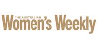 2016 Telstra Business Women's Awards – nominee